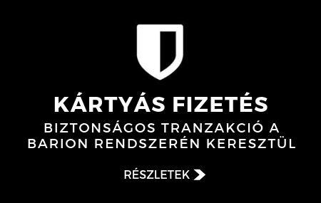 PÉNZTÁRCÁK