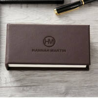 Hannah Martin Női Karóra - Rosegold - Fehér