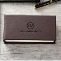 Hannah Martin Női Karóra - Ezüst