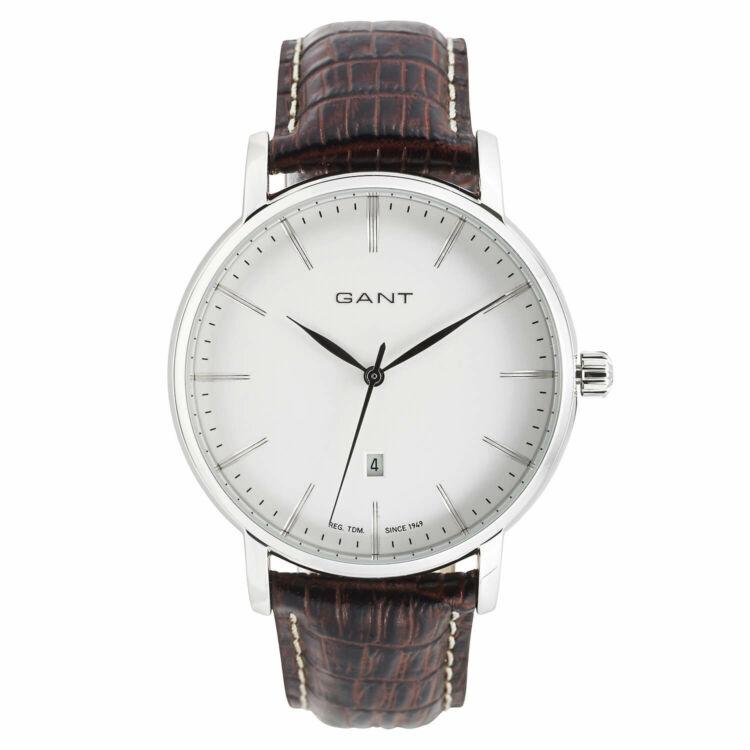 Gant Férfi Karóra - W70432